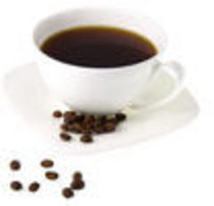 Research:Coffee fights breast cancer, improves tamoxifen's effect