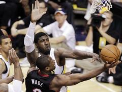 here's how the indiana pacers can pull off an upset against the heat