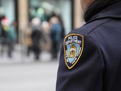 NYPD Detective Allegedly Hacked 40 Email Accounts To Spy On His Ex
