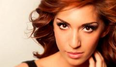 Farrah Abraham Wants To 'Change The World'