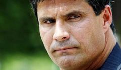 jose canseco tweets about rape charge, invities media to 'drama filled event'