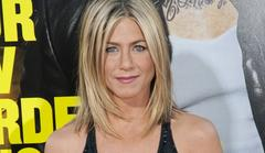Pitt Slams Aniston Marriage? Actor Says Words Were 'Taken Out Of Context'