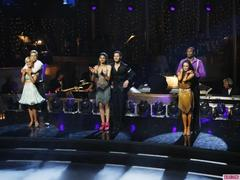'dancing with the stars' finale recap: the winner is…