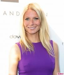 Gwyneth Paltrow Works Out Two Hours A Day