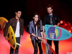 teen choice awards 2013: the complete nominations