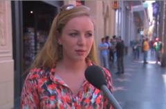 jimmy kimmel hilariously proves the people of los angeles know nothing about politics