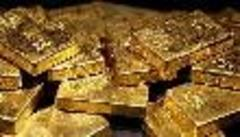 Gold prices added Rs 286 to Rs 26,396 per ten grams