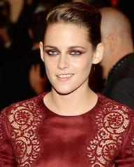 Kristen Stewart seen smiling with friends despite Robert Pattinson break-up