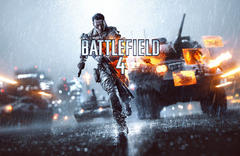 Battlefield 4 Release Date And Microsoft Xbox One Version Announced