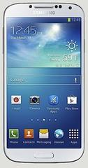 Verizon Samsung Galaxy S4 Bootloader Gets Unlocked