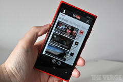 Microsoft updates YouTube Windows Phone app to address some Google concerns