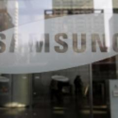 Samsung buys 10 percent stake in South Korea's third largest mobile OEM Pantech for $48 billion: Report