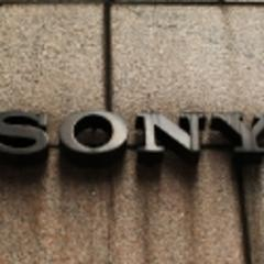 sony to consider spinning off its entertainment business to help fund its electronics operations