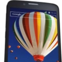 Xolo Q1000 spotted online, features a 5-inch display, quad-core processor and runs on Android Jelly Bean