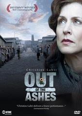 malibu senior center to screen 'out of the ashes'