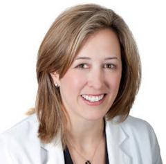 LIVE LUNCH CHAT: Talk Skin Cancer Prevention with Dr. Jennifer Pennoyer