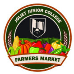 JJC's Farmers Market Debuts Thursday Afternoon