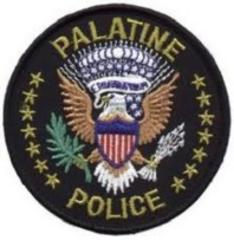 palatine police blotter: residential burglary, wallets and bikes stolen