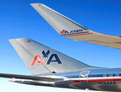 travel lightly: american airlines to favor customers without roller suitcases