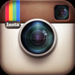 Instagram Bully Reported at St. Agnes School