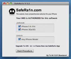 jailbreak/unlock iphone 5/4/4s,3gs ios 6.0.2 software update released