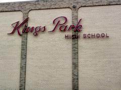kings park voters pass $82.8m budget; barrett and locascio elected to the board