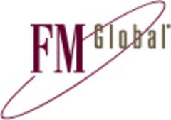 FM Global Jumps to 541 on Fortune's Largest Company List