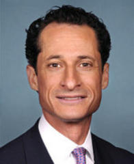 speak out: would you vote for anthony weiner?