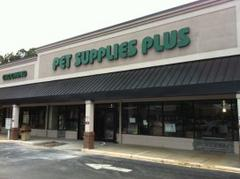 Pet Supplies Plus Opening Irmo Store in June