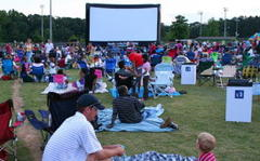 moonlight movies series begins thursday in greer