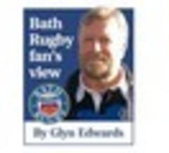 fan's view:  european glory is now a seven-year itch for bath rugby supporters
