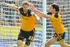 hull city's nick proschwitz keen to stake claim for premier league spot
