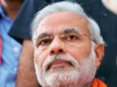 Mood of the nation: BJP needs NaMo chant for victory at the polls
