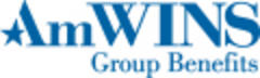 AmWINS Group Benefits Launches Voluntary Benefits Practice