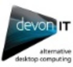 Atlantis Computing and Devon IT Partner to Deliver High Performance Lower Cost Desktop Virtualization