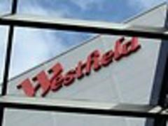 westfield in talks on us malls