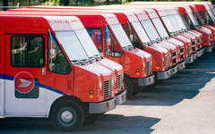 Canada Post makes direct pitch for junk mail