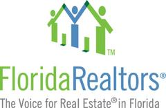 Fla.'s Housing Market Shows Strong Gains in April 2013