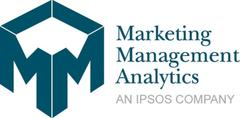 For the Second Time Marketing Management Analytics Named a Marketing Mix Modeling Leader in Report by Independent Research Firm