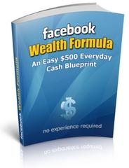 Make Money With Facebook Is Now Possible With This Perfect Method