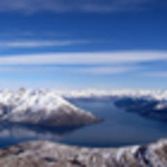 queenstown the world's 25th best destination - survey